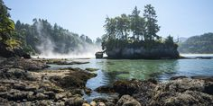 20 Incredible Adventures on the Olympic Peninsula - Outdoor Project