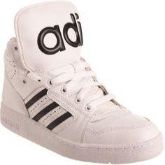the best attitude 21341 6f95a adidas x Jeremy Scott JS Instinct Hi