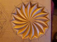 Resultado de imagen para tallas en madera con dremel