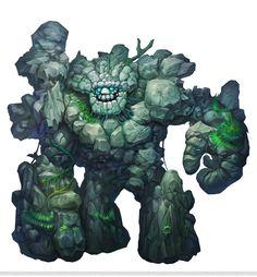 「怪物 アイコン」の画像検索結果