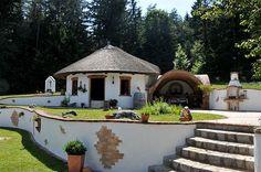 Beautiful residence in Styria, Austria