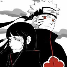 Naruto Kakashi, Anime Naruto, Naruto Sad, Naruto Cute, Naruto Girls, Naruto Shippuden Anime, Naruto Triste, Naruhina, Hinata Hyuga