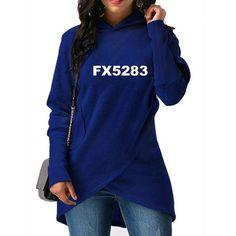 funny pub Android vs Apple nightout S M L XL XXL fun gym hoodie workout