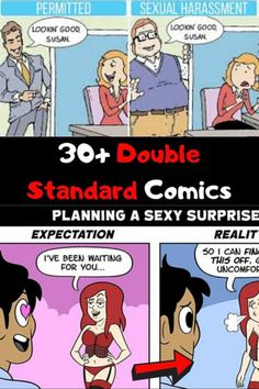 Double standards can be annoying, but they're definitely a part of life. Here are 35 that we guarantee you can relate to. Bridal Makeup Looks, Natural Makeup Looks, Gym Workout Tips, Workout Challenge, Smart Casual Menswear, Long Hair Video, Viral Trend, Double Standards, Classic Collection