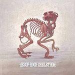 Skelethon - Aesop Rock (Rhymesayers)