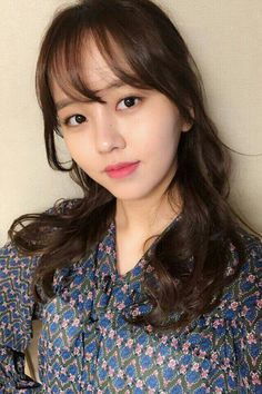 Kim So Hyun 171214 Instagram @wow_kimsohyun Child Actresses, Korean Actresses, Korean Actors, Actors & Actresses, Korean Women, Korean Girl, Korean Beauty, Asian Beauty, Kim Sohyun