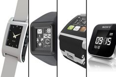 Wearable Gadgets: In Search of a Value Proposition | TIME.com