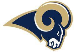 Preseason Week 2: @ St. Louis Rams (Packers 19, Rams 7)