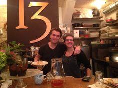 13-a-bakers-dozen-coffee-shop-planque-paris