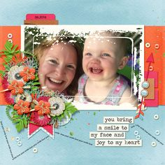 Discover Your Smile $5 Grab Bag by Seatrout Scraps http://store.gingerscraps.net/Discover-Your-Smile-5-Grab-Bag.html  Follow Your Path V1 {text paths} by Little Rad Trio http://store.gingerscraps.net/Follow-Your-Path-V1.html Make it Big (retired) by Dagi's Temptations