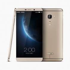 HUAWEI P8 64G ROM 3G RAM 5.2-Inch FHD Kirin 935 Octa Core Dual 4G Smartphone Sale-Banggood.com