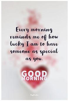 best good morning quotes inspirational