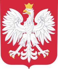 O tym jak Lech dla Polski orła wybrał. Historia godła Rzeczypospolitej.