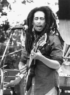 Family First, First Love, Bob Marley Pictures, Marley Braids, Robert Nesta, Nesta Marley, The Wailers, Music Is Life, Reggae