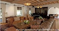 """Between Naps on the Porch 