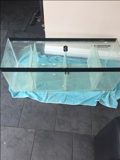87 best sumps images fish tanks aquarium sump marine aquarium