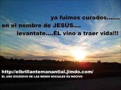 12 1 ISAIAS 53 - YouTube