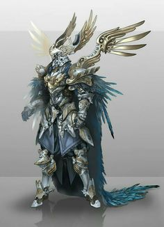 Ciel ( Serafim)