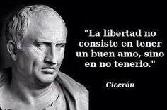 Quotes / Citas / Asertos. Socrates, Rare Words, Nelson Mandela, Atheism, Albert Einstein, Internet Marketing, Wake Up, Freedom, Wisdom