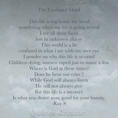 poetic wanderings whispered truths jodi bond