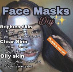 Skin care Face skin care Body skin care Beauty skin care Skin care tips Ski Clear Skin Face, Clear Skin Tips, Face Skin Care, Clear Skin Routine, Beauty Tips For Glowing Skin, Beauty Skin, Natural Beauty, Natural Skin, Healthy Skin Care