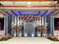 Wedding Flowers & Decoration (@ommee_floral) • Ảnh và video trên Instagram