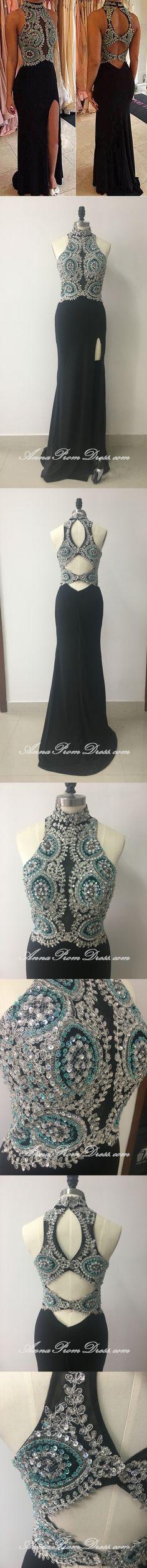 New dress tight short chic ideas Flowy Prom Dresses, Homecoming Dresses Tight, Classy Prom Dresses, Gorgeous Prom Dresses, Simple Prom Dress, Dressy Dresses, Classy Dress, Tight Dresses, Nice Dresses