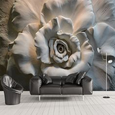 Cheap rose flower wallpaper, Buy Quality wallpapers for living room directly from China mural wallpaper Suppliers: Custom Mural Wallpaper Wall Painting Relief Rose Flower Wallpaper For Living Room Sofa TV Background Wall Mural Home Decor 3d Wallpaper For Walls, Photo Wallpaper, Bedroom Wallpaper, Custom Wallpaper, Floor Wallpaper, 3d Wallpaper For Laptop, Wallpaper Shops, Modern Wallpaper Designs, Wallpaper Decor