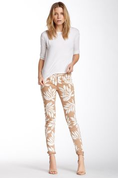 The Looker Skinny Jean by MOTHER on @HauteLook  $29.97