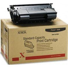 Printer cartridge voor Xerox 113R00656 095205770551.
