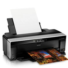 Geeks aid's Call us toll free to experience the Best Printers for Mac #TechSupport in the industry : +1800.978.0753.