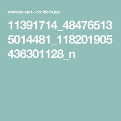 11391714_484765135014481_118201905436301128_n Ios