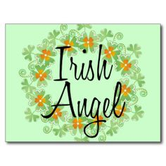 ==> reviews          Irish Angel Shamrock Wreath Postcards           Irish Angel Shamrock Wreath Postcards In our offer link above you will seeHow to          Irish Angel Shamrock Wreath Postcards today easy to Shops & Purchase Online - transferred directly secure and trusted checkout...Cleck Hot Deals >>> http://www.zazzle.com/irish_angel_shamrock_wreath_postcards-239208063557361497?rf=238627982471231924&zbar=1&tc=terrest
