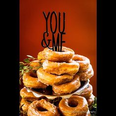 I'm seeing more and more untraditional wedding cakes this year. This one is from our styled shoot at Dallara IndyCar Factory with @mpoulos380 and @stageddesign. It features donuts from Long's Bakery!!! YUM!!! . . . . . #dallaraindycarfactory #weddingcake #donuts #longsdonuts #longsbakery #speedway #rachelrichard #rachelrichardphotography #stagedevents #caketopper