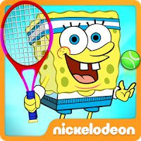 Nickelodeon All-Stars Tennis v 1.0.3 APK  Hack MOD   The bottom of the cup and TMNT Challenging the Down Under Slam . Unlock awesome playable characters  costumes  and the power of missiles including SpongeBob SquarePants  Teenage Mutant NinjaTurtles and Sanjay and Craig ! Fast and fun gameplay  and an amazing array of styles of play  equipment to unlock  player customization and tournaments . You can even challenge your friends on the tennis glory ! Summary Grand Slam offers -  Play as…
