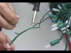 How To Build Leaping Light Arches For Your Christmas Display This video for DIY Christmas lights shows you step by step details of how be built our leaping l. Diy Christmas Light Show, Hanging Christmas Lights, Xmas Lights, Christmas Yard, Outdoor Christmas Decorations, Holiday Lights, Christmas Projects, All Things Christmas, Christmas Holidays