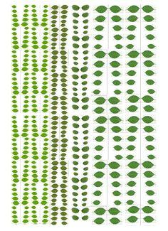 pack-hojas4b