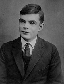 Alan Turing Aged 16.jpg