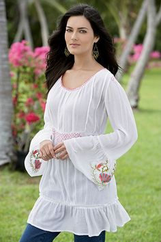 Plus Size Clothing | Find the Latest News on Plus Size Clothing at Silhouettes Style Blog Page 9