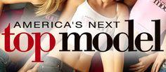 Shhhhh! DO NOT TELL! America's Next Top Model.....Guilty Pleasure