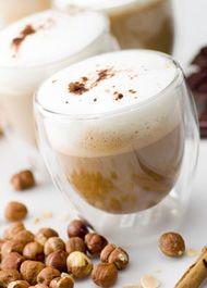 #Bodum dubbelwandige glazen om uw warme koffie of thee zo lang mogelijk warm te houden