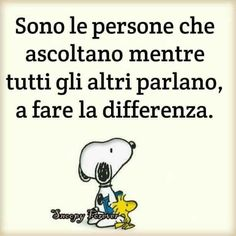 Feelings Words, In My Feelings, Italian Quotes, Italian Memes, Jokes Quotes, Funny Quotes, Gruseliger Clown, Snoopy And Woodstock, Reality Check