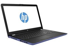 Best Laptop Under 15,000 in India, Compare price list, specifications, reviews. Yoursearch has got everything to please their customers.