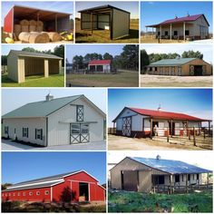 """From a few panels or components to a complete building, Winslow's can meet your needs. Excellent expert building erection is available throughout Texas, Oklahoma, & Louisiana. Free quotes and literature is available. Winslow's & Texwin prides itself on being family owned and operated, low overhead, individual personal service, exceptional quality materials, honesty, integrity, excellent references, and competitive prices. <ahref=http://pinterest.com/winslowsinc/"""">follow me on pinterest!</a>"""