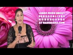 Scorpio Enjoy Your April 2015 Monthly Love Horoscope by Nadiya Shah