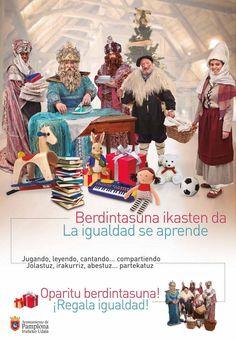 http://static.noticiasdenavarra.com/images/2015/12/15/imagen_campana_igualdad_navidad_30744_11.jpg