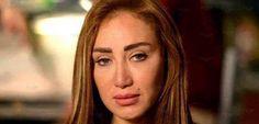 كيف تعرضت ريهام سعيد للهجوم بسبب حملها