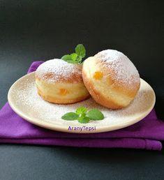 Bread Dough Recipe, Doughnut, Oreo, Barbecue, Rolls, Pudding, Fruit, Breakfast, Cake