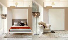 1294237_0_4-7047--beds.jpeg (640×374)