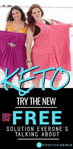 "Learn How: The New ""Keto Craze"" Everyone's Talking Up Get Healthy, Healthy Habits, Healthy Life, Keto Diet Plan, Ketogenic Diet, Fitness Diet, Health Fitness, Yoga Fitness, Ketones Diet"